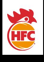 HFC Nederland